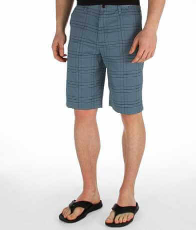 Hurley Vertigo Dri-FIT Walkshort