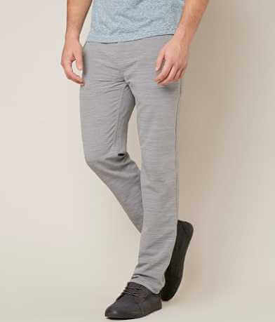 Hurley Cutback Dri-FIT Stretch Pant