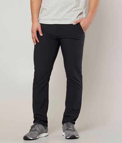 Hurley Cutback Dri-FIT Stretch Chino Pant