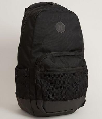 Hurley Patrol Backpack