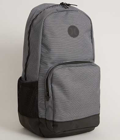 Hurley Renegade Backpack