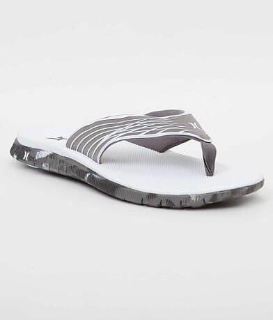 Hurley Phantom Sandal