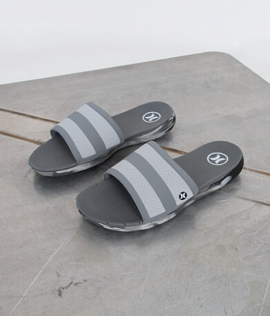 Hurley Phantom Free Slide