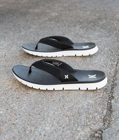 Hurley Fusion Sandal