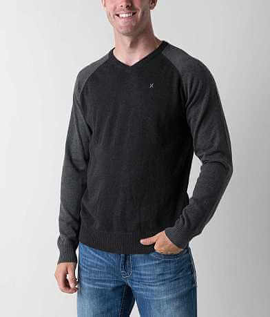 Hurley One & Only Sweater
