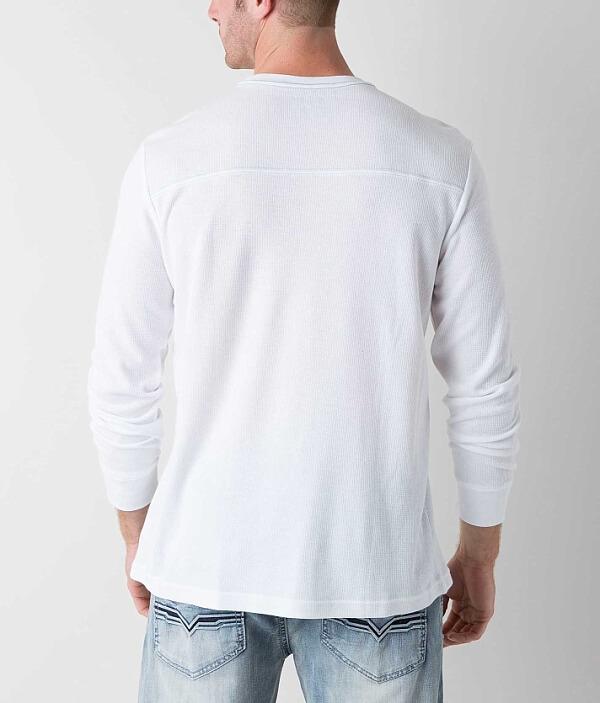 Hurley Bold Thermal Bold Thermal Shirt Shirt Thermal Hurley Bold Hurley Shirt fqxOp7CBn