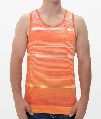 Hurley Wild One Tank Top