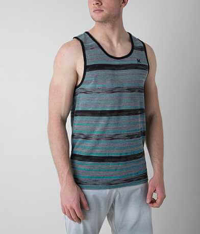 Hurley Strider Tank Top