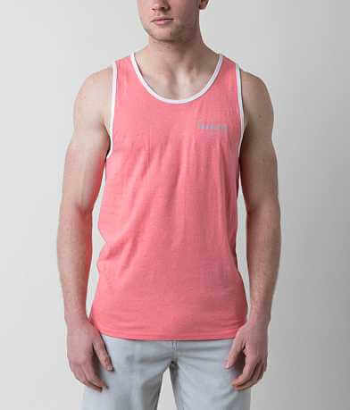 Hurley Hold Fast Tank Top