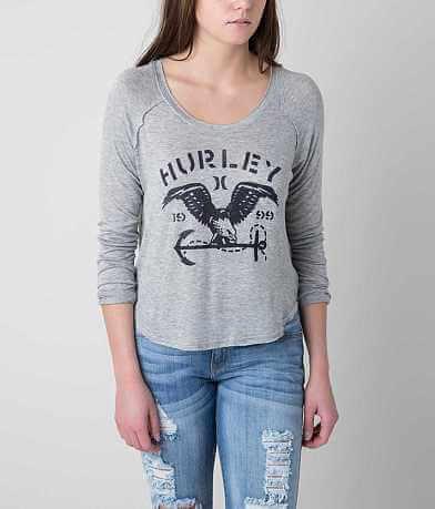 Hurley Sea Eagle T-Shirt