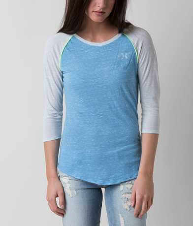 Hurley Hold Fast Perfect T-Shirt