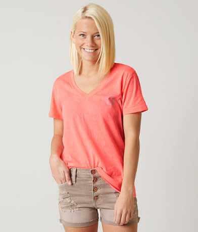 Hurley Ocean Point T-Shirt