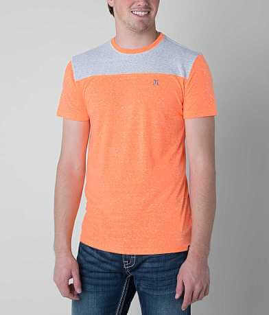 Hurley Basic T-Shirt