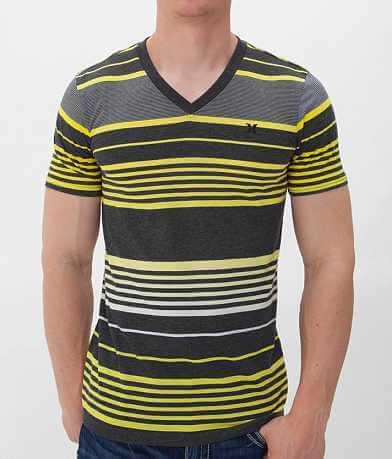 Hurley Stringer T-Shirt