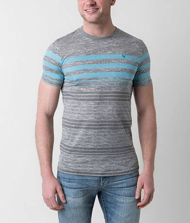 Hurley Rally T-Shirt