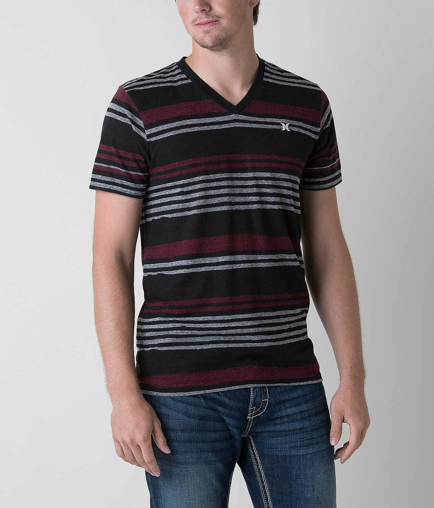 Hurley All Hallows T-Shirt