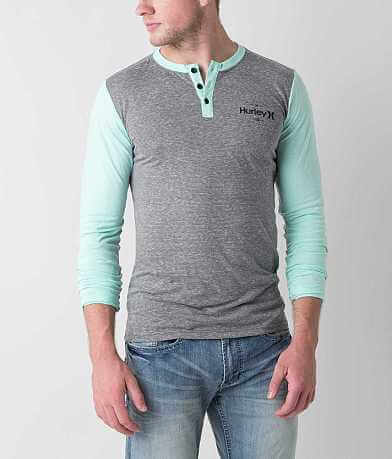 Hurley Hold Fast Henley