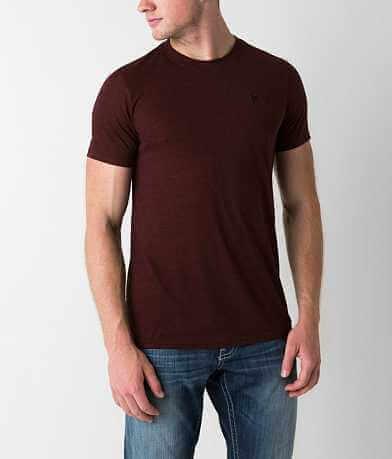 Hurley Basic T-Shirt