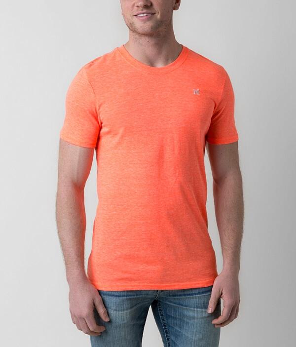 T T Basic Shirt Hurley Hurley Hurley Shirt Basic Basic T O8FWaFS