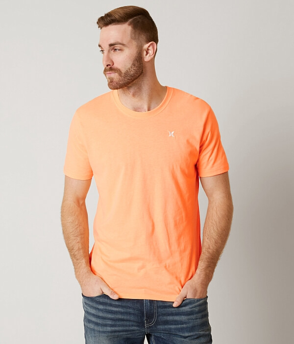 Basic T T Basic Shirt Hurley Basic Hurley Hurley Shirt wCSYftqY