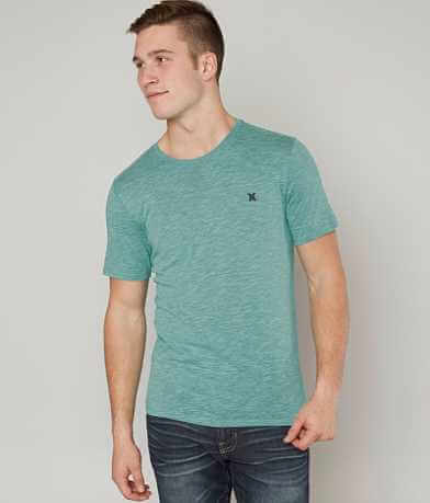 Hurley Basic Dri-FIT T-Shirt
