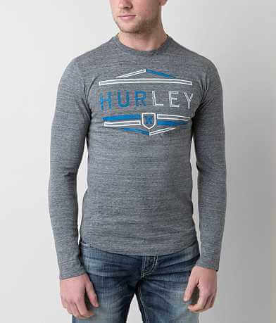 Hurley Break T-Shirt
