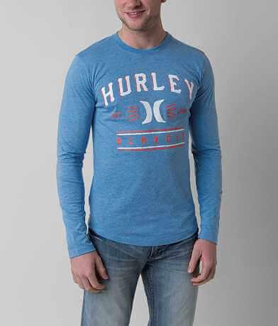 Hurley Faith T-Shirt