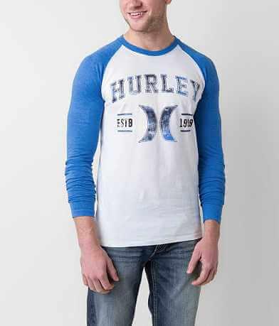 Hurley Challenge T-Shirt