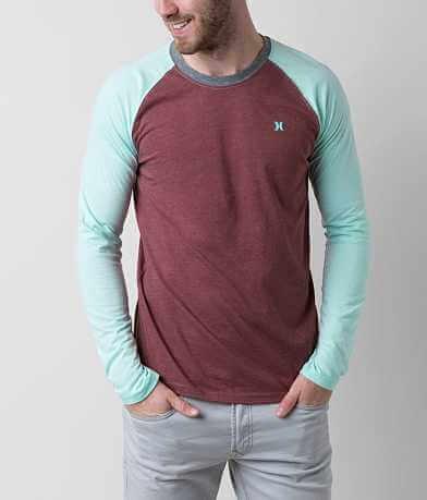 Hurley Reflectors T-Shirt