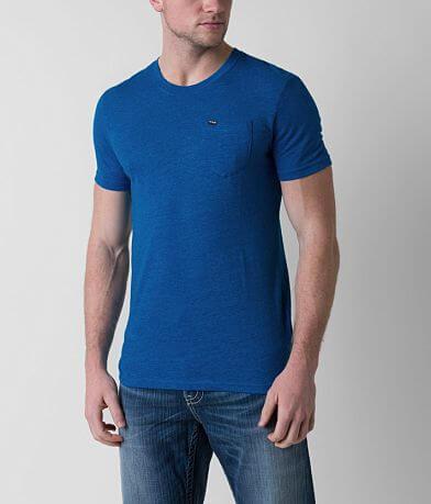 Hurley Tonal Pocket T-Shirt