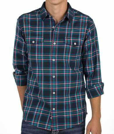 Hurley Structure Shirt