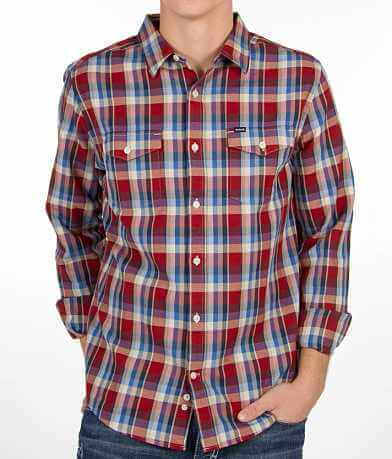 Hurley Radium Shirt