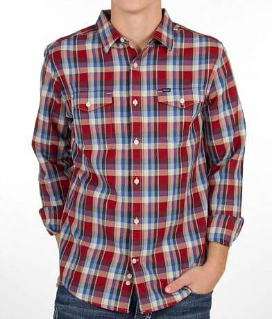 Hurley Radium Shirt