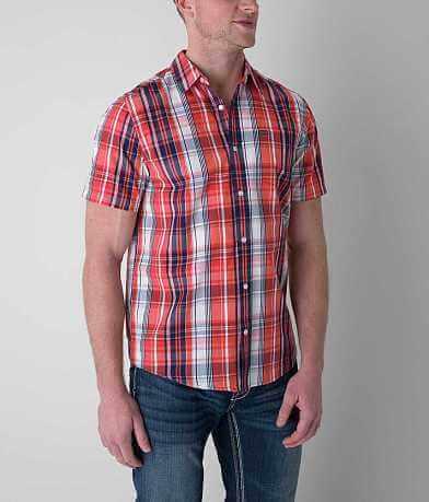 Hurley Costa Shirt