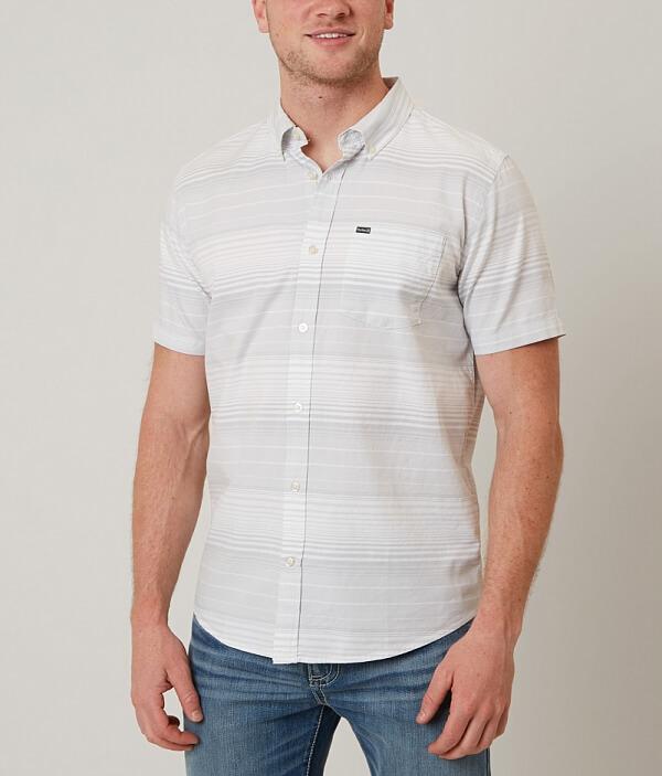 Shirt Hurley Hurley Comrade Comrade q1rBw0t1