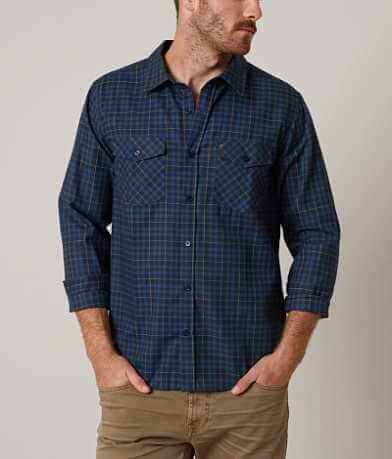 Hurley Cascade Dri-FIT Shirt
