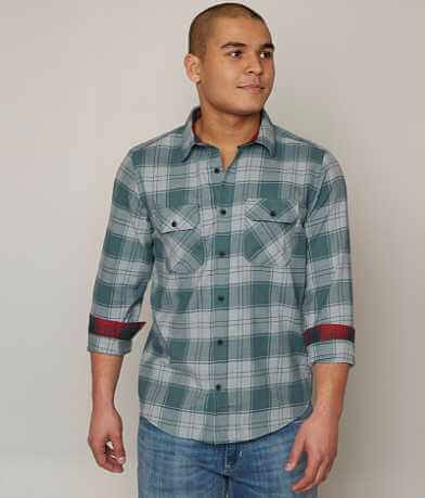 Hurley Cora Dri-FIT Shirt