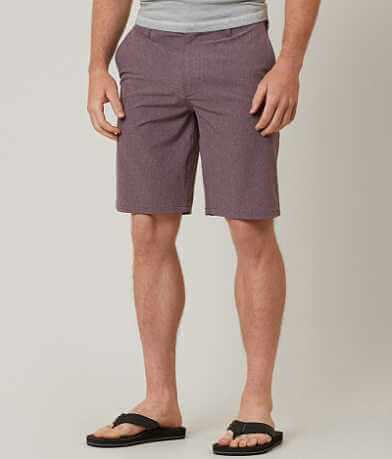 Hurley Phantom Boardwalk Short