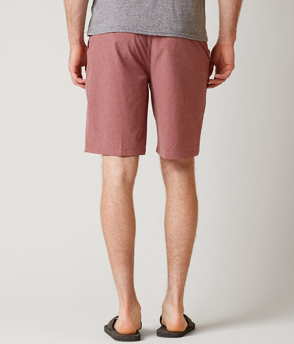 Hurley Phantom Phantom Boardwalk Walkshort Stretch Boardwalk Hurley Stretch Walkshort waqWxO5pH
