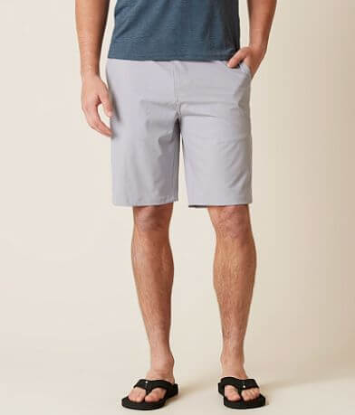 Hurley Phantom Boardwalk Stretch Walkshort