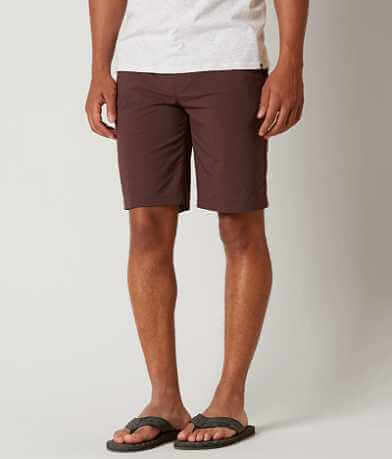 Hurley Chino Dri-FIT Stretch Walkshort