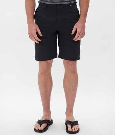 Hurley Chino Dri-FIT Walkshort