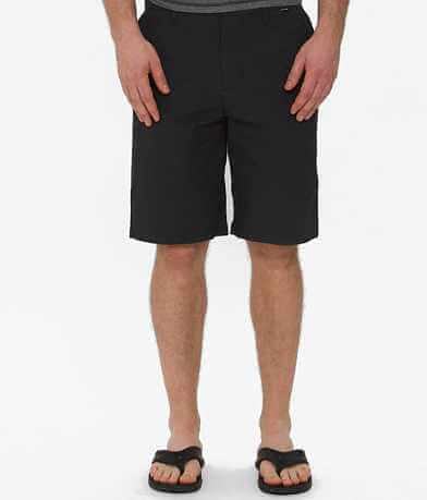 Hurley Blackout Vertigo Dri-FIT Stretch Walkshort