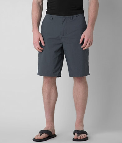 Hurley Blackout Vertigo Dri-FIT Walkshort
