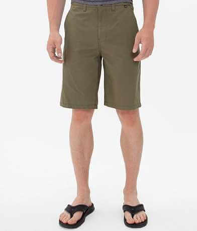 Hurley Featherweight Dri-FIT Walkshort
