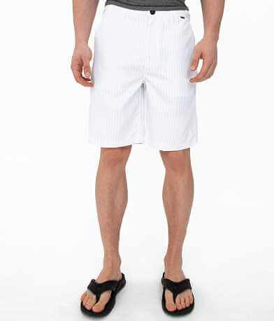 Hurley Swindle Hybrid Walkshort