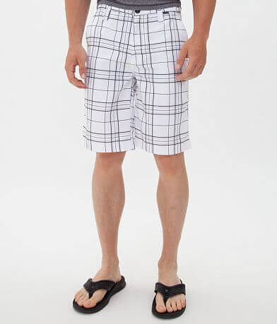 Hurley Westport Mariner Walkshort