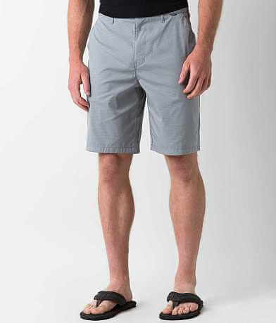 Hurley Harry Dri-FIT Walkshort