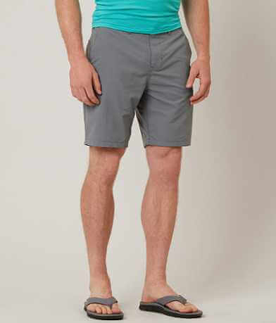 Hurley Nike Dri-FIT Walkshort