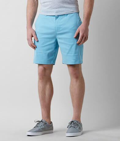 Hurley Layover Drift Dri-FIT Walkshort